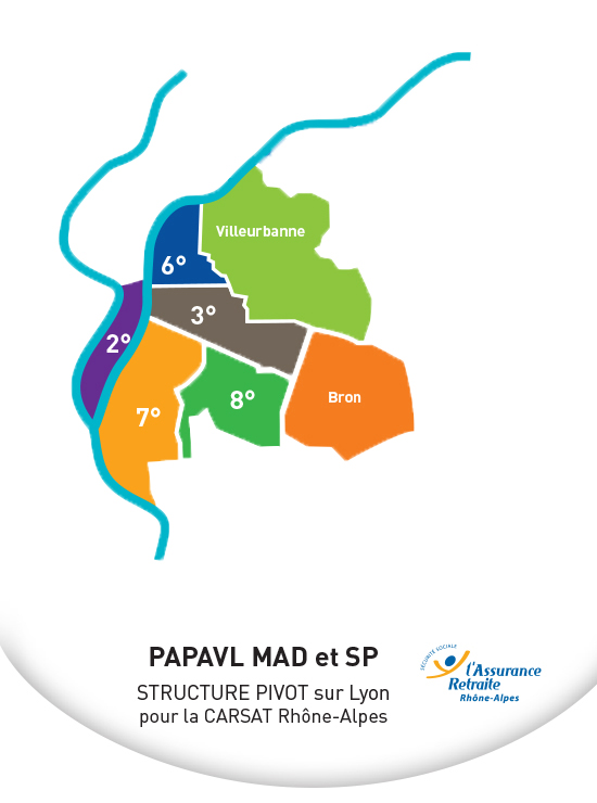 zone_intervention_PAPAVL3