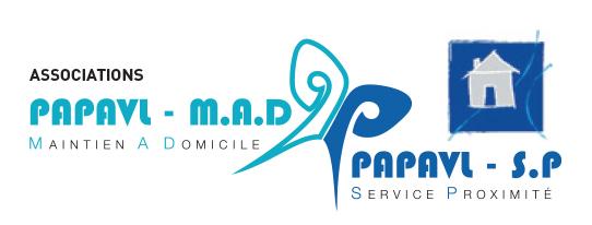 logo_PAPAVL