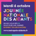 journee nationale des aidants lyon